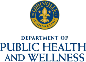 Louisville Metro Public Health and Wellness