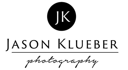jason klueber photography