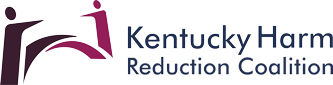 Kentucky Harm Reduction Coalition