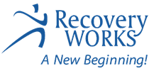 recovery works ky