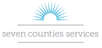 sever county services