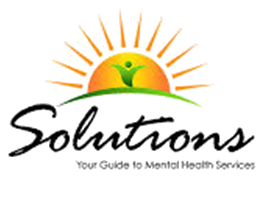 Solutions Your Guide to Kentucky Mental Health Services